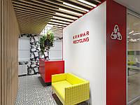 Дизайн офиса, фото 1