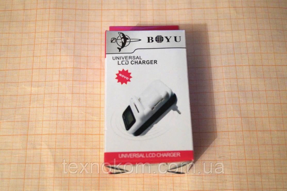 Зарядное устройство (Лягушка) с АЗУ и гнездом для зарядки USB