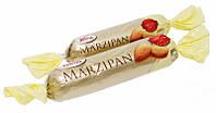 Конфеты Marzipan Zentis, фото 1