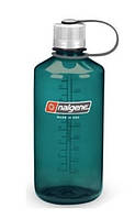 Спортивная бутылка Nalgene на 950мл не впитывает запах