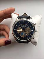 Купить часы наручные мужские интернет магазин недорого украина