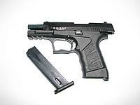 Сигнальный пистолет Ekol ALP черный