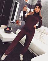 Теплый женский костюм Doratti, фото 1
