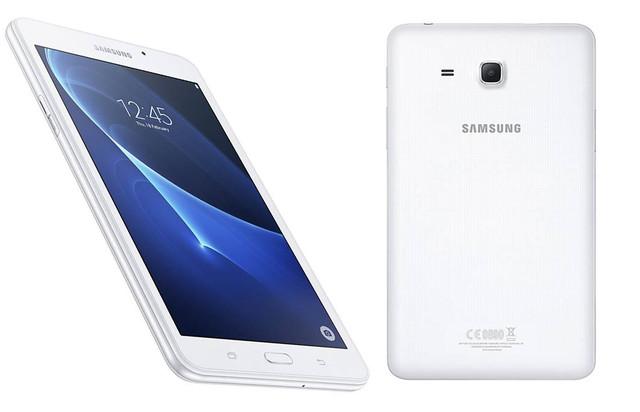 Samsung Galaxy Tab A 7.0 (2016) SM-T280/SM-T285