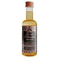 Tesori d`Oriente Hammam Масло для тела и волос Хаммам, 150 мл
