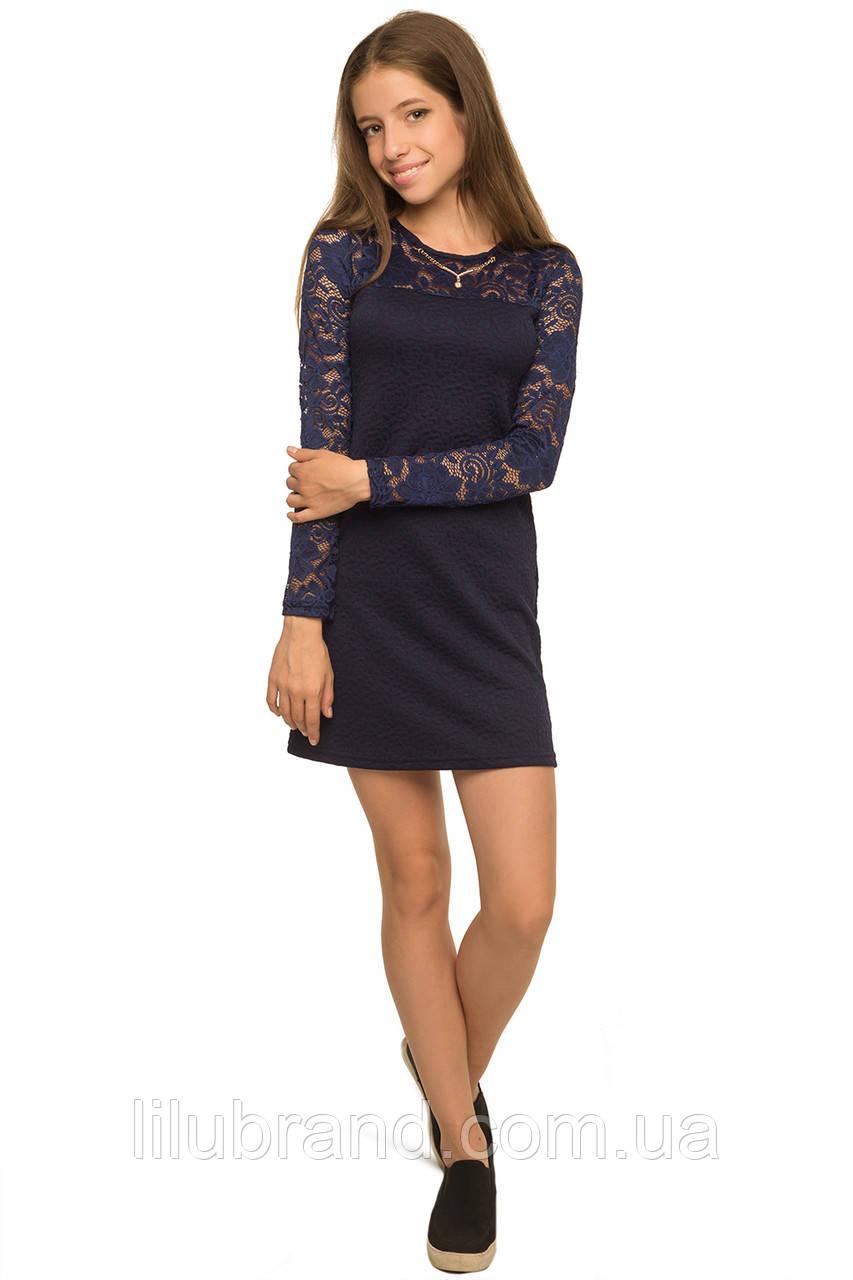 ec09c4e6f7a Нарядное платье для девочек