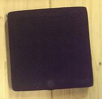 Боковые бронеплиты керамические 6 класс