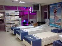 Магазин ортопедических матрасов