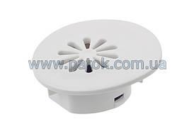 Клапан паровой для мультиварки CE7011 Moulinex SS-993429