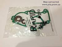 Прокладки с сальниками для Stihl MS 240, MS 260, фото 1