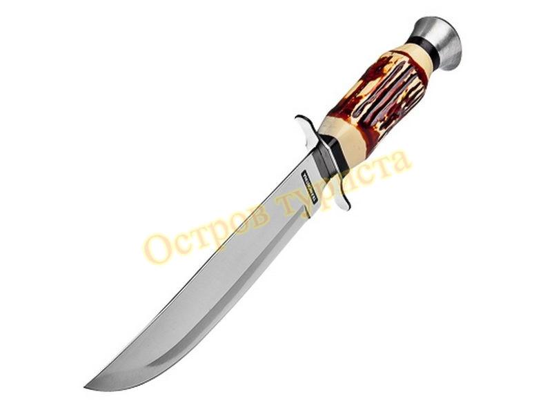 Нож туристический Tramontina 26010/106