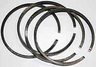 Накладки бака JAWA-350