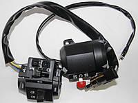 Переключатели руля JAWA-350