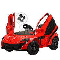 Детский электромобиль