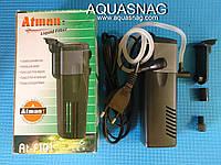 "Внутренний фильтр  ""Atman"" AT-F101"
