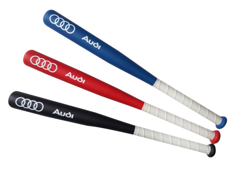 Бейсбольная Бита Audi