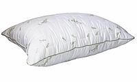 Бамбуковая подушка для сна ТЕП Bamboo 70х70 см