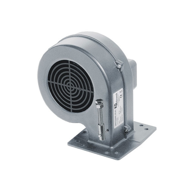Вентиляторы KG Elektronik