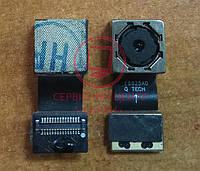 Lenovo P780 A670t камера основна задня F8825AO