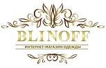 blinoff.com.ua интернет- магазин обуви