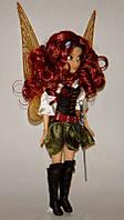 Кукла фея пират Зарина Дисней Zarina Disney Fairies