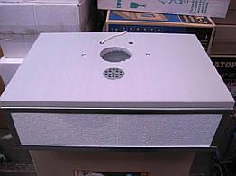 Инкубатор бытовой для яиц Наседка 70 механический переворот