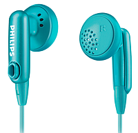 Наушники Philips SHE2631/27