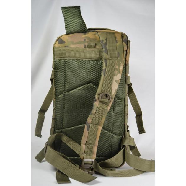 Рюкзаки киев армейский где купить клетчатые хозяйственные сумки