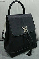 Женский рюкзак 10012 сум