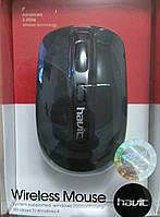 Компьютерная мышка беспроводная Havit HV-MS 989GT USB разные цвета