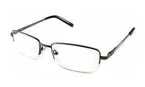 Компьютерные очки Glodiatr Модель GL027-C4