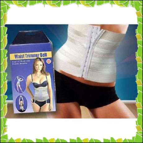 Корсет для похудения корректирующий Trimmer Belt , фото 1