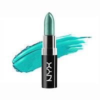 NYX WIL11 Wicked Lippies Lappenstift - Помада для губ