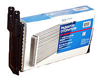 Радиатор отопителя ВАЗ 2108-2115 Тольятти