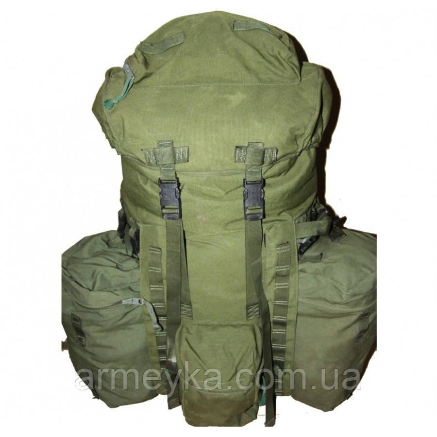 Рюкзак экспедиционный «берген» купить рюкзак для подростков девочек купить украина