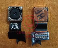 Lenovo K3 Note K50-T5 P70-t камера основна задня P13V03J-1