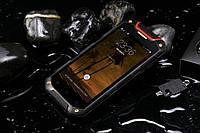 Aston Martin One-77 тонкий противоударный смартфон (черный), фото 1