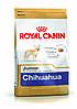 Royal Canin Chihuahua Junior - корм для щенков породы чихуахуа до 8 месяцев 0,5 кг