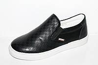 Детские мокасины оптом.Туфли для мальчиков от фирмы Tom.m 0199A (8пар 31-36)