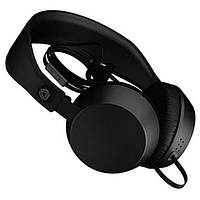 Наушники Coloud Boom Over Ear Headphones Solid