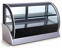 Настольная витрина TKK155 GGM (холодильная)