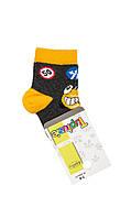 Польские носки для детей 7-9