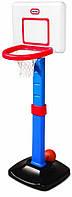 Ігровий набір Баскетбол Little Tikes (620836)