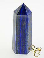 Камень Лазурит «Представительный IX»