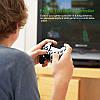 Ugreen Удлинитель USB 2.0 AM / AF штекер - гнездо, фото 2