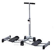 Тренажер Leg Master - худеем быстро и легко