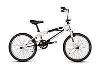 Велосипед фристайл прыжковый BMX 20 Ardis Galaxy 4.0