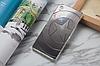 """SONY F5122 X противоударный чехол бампер накладка защита 360* прозрачный с принтом для телефона """"TOPER 4"""", фото 8"""