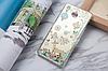 """SONY F5122 X противоударный чехол бампер накладка защита 360* прозрачный с принтом для телефона """"TOPER 4"""", фото 9"""