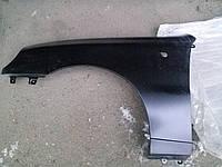 Крыло переднее левое Daewoo Lanos ЗАЗ Ланос ЗАЗ Сенс (оригинал, GM)